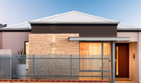 The Elara Display Homes Perth