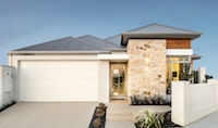 The Majestic Display Homes Perth