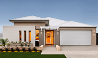 The Regent Display Homes Perth