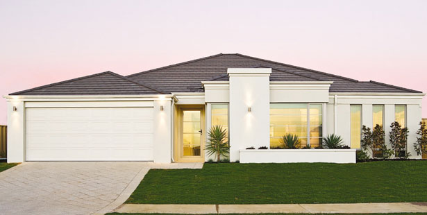 Front Elevation Of Houses In Australia : Images about house elevations on pinterest