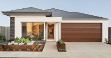 The Santa Monica Display Homes Perth