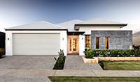 The Star City Display Homes Perth