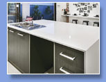 Home Builders Perth - Stone Benchtops