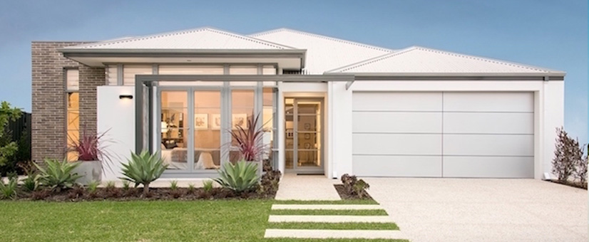 First home buyers perth home builders affordable living homes
