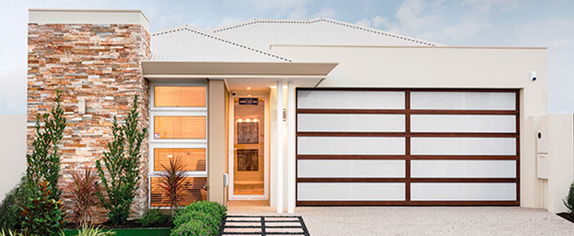 First Home Buyers Perth | Home Builders | Affordable Living Homes