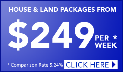 House and Land Packages Perth WA | Affordable Living Homes